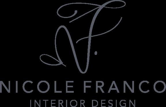 Nicole Franco Interior